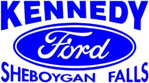 KENNEDY FORD LOGO2